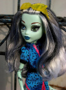 Куклы Monster High (Школа монстров) в Уссурийске! объявление