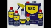SSD CHEMICALS AUTOMATIC SOLUTION FOR CLEANING BLACK MONEY AND CLEANING MACHINE +919582456428 объявление