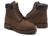 Timberland Men's brown объявление