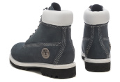 Timberland Men's blue объявление