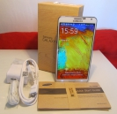 Selling Apple iPhone 5S 64GB GOLD/Samsung Galaxy Note 3 объявление
