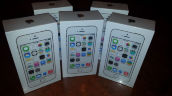 IPhone 5s, 5s,Galaxy S5, PS4, Ipad Air Wifi. Wholesale and Retail объявление
