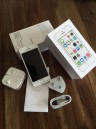 Продажа:Apple Iphone 5s 64gb,Samung galaxy S5,Canon EOS 5D Mark III объявление