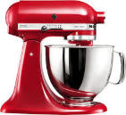 Миксер KitchenAid ARTISAN 4,8L объявление