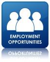 Job Vacancy Apply Now!!! объявление