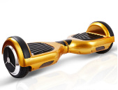 Hoverboard scooter 2 Wheel Electric Standing Scooter Smart wheel Skate объявление