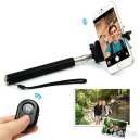 Монопод selfie Stick Bluetooth объявление