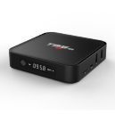 умная TV BOX 3D 4K HD video out HD ANDROID TV BOX mini pc интернет IPTV WIFI BT объявление