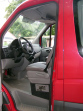 VW Crafter фото 3