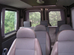 VW Crafter фото 6