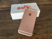 Free Shipping Buy 2 get free 1 Apple Iphone 7/6S PLUS/Note 7:What app:(+2348150235318) объявление