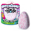 интерактивный питомец Hatchimals (Хетчималс) фото 2