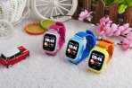 SMART BABY WATCH Q90 фото 2