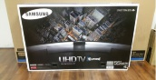 warranty Samsung TV UE55F8000 TV 3D объявление