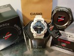 Часы Casio G-Shock фото 3