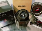Часы Casio G-Shock фото 5