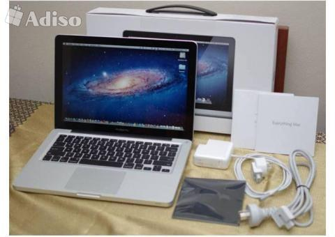 Apple MacBook Pro 15 Retina 2.5Ghz i7 16GB 512GB фото к объявлению