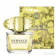 Versace Yellow Diamond фото 2