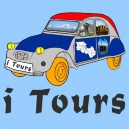 Welcome to individuals tours in Armenia объявление